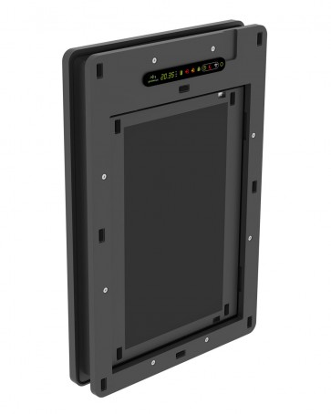 door module - left - large