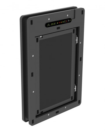 door module - right - large