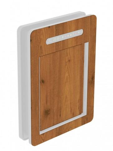 inside cover  - medium - HPL – wood