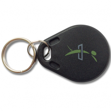 RFID - collar tag - large
