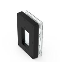 frame insulation module – medium