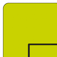 outside cover  - medium - HPL – uni