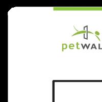 outside cover - large - acrylic glass - petWALK