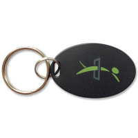 RFID – collar tag - small