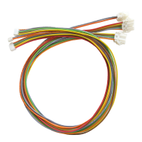 connection cable harness - extension